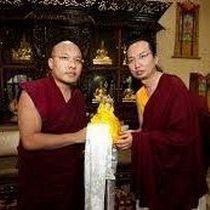 問:一般居士不能像出家人般修學那麼多佛法